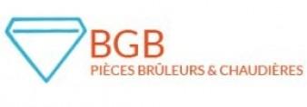 BGB, le grossiste en bien de chauffage central