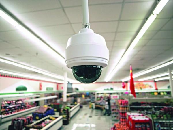 TOTEM SUPERVISION, Alarme, télésurveillance, vidéosurveillance et protection électronique en France