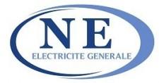NE ELECTRICITE