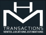 HM TRANSACTIONS