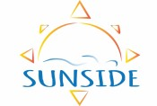 SUN SIDE