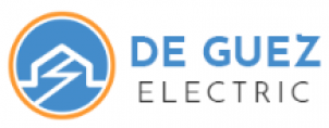 DE GUEZ ELECTRIC